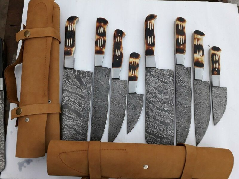 Custom-Handmade-Damascus-Steel-Chef-Knife-04-pcs-_57 (1)