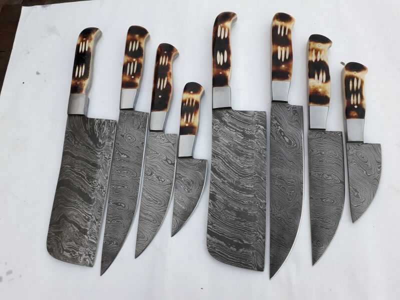 Custom-Handmade-Damascus-Steel-Chef-Knife-04-pcs-_57
